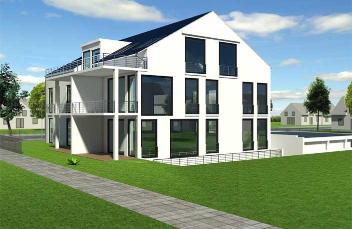 etw eg diessen objektnr 1010 pro immobilien gmbh. Black Bedroom Furniture Sets. Home Design Ideas
