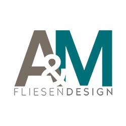 Partner A&M Fliesendesign