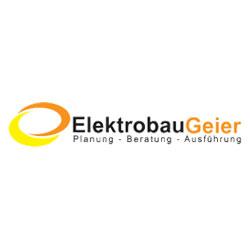 Partner Elektrobau Geier