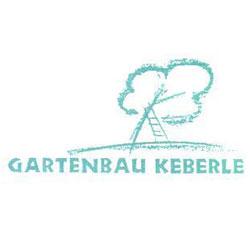 Partner Gartenbau Keberle