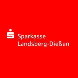 Partner Sparkasse Landsberg Diessen