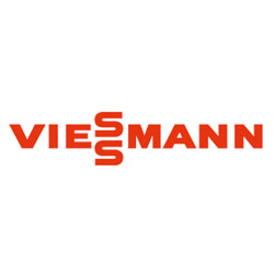 Partner Viessmann
