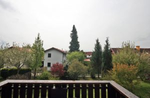 DHH Raisting – #1015 Balkon 2