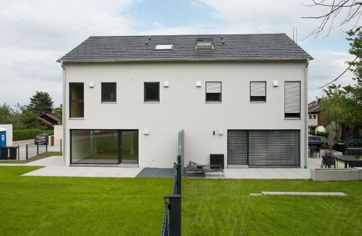 dhh diessen objektnr 1028 pro immobilien gmbh. Black Bedroom Furniture Sets. Home Design Ideas