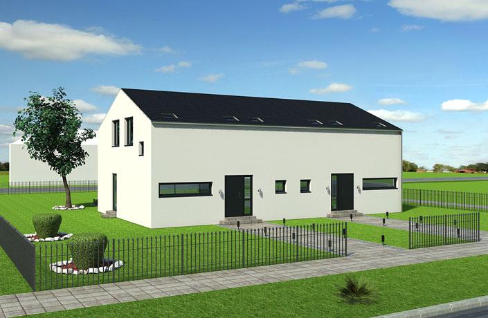 Dhh Diessen Objektnr 1018 Pro Immobilien Gmbh