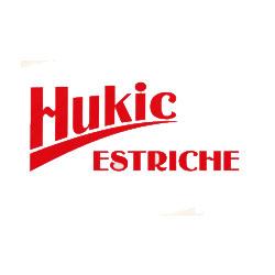 Partner Hukic Estrich