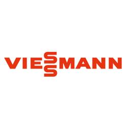 Partner Viessmann Augsburg