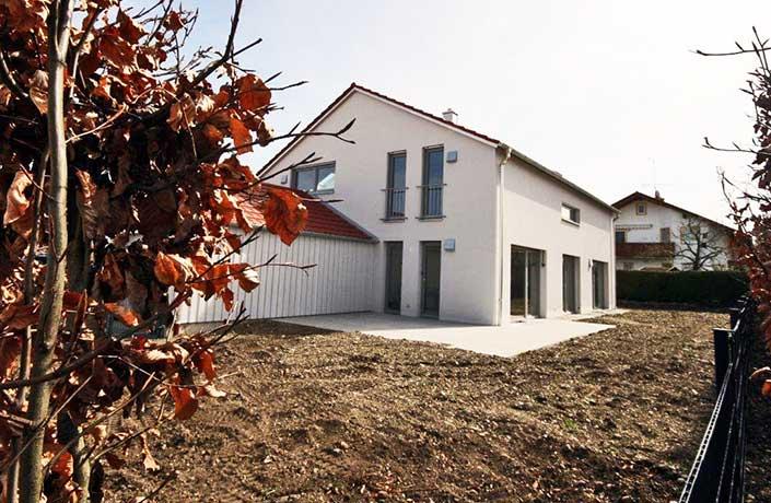 efh eresing objektnr 1056 pro immobilien gmbh. Black Bedroom Furniture Sets. Home Design Ideas