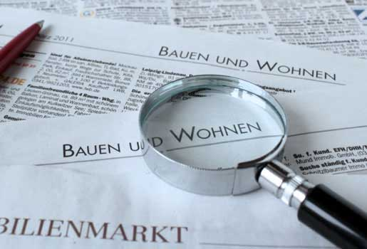 immobilien-home-re