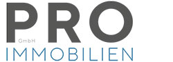 logo-redesign2