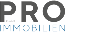 Logo Pro Immobilien
