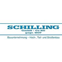 Partner Schilling