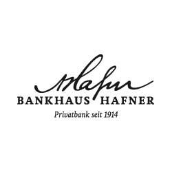 Partner Bankhaus Hafner