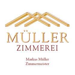 Partner Zimmerei Müller Dissen