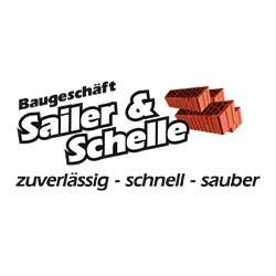 Prtner Sailer & Schelle
