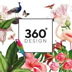 Partner 360 Grad Design